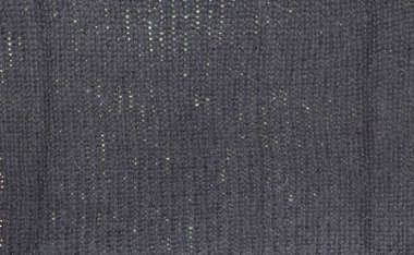 wool sweater fabric cloth textile