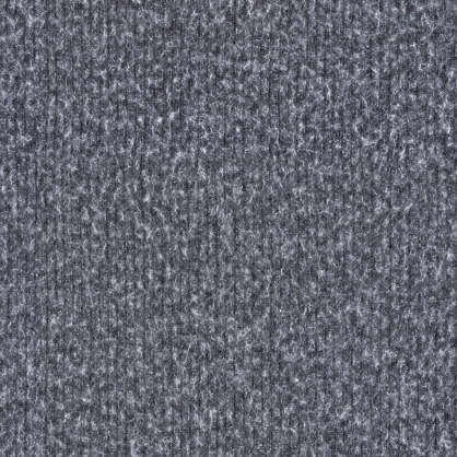 Fabricwool0005 Free Background Texture Wool Sweater