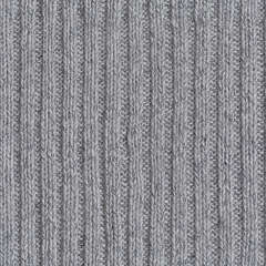 Textures Com Wool