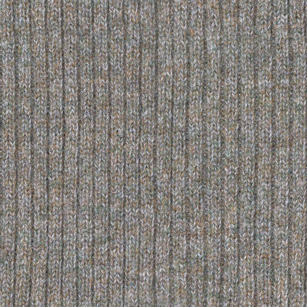 Fabricwool0015 Free Background Texture Wool Sweater