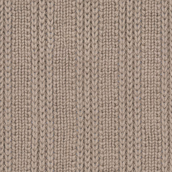 Fabricwool0025 Free Background Texture Wool Sweater