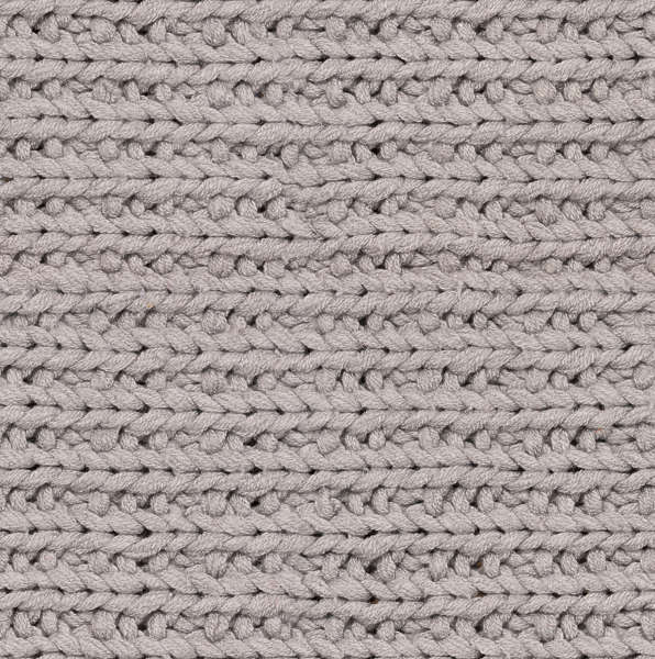 Fabricwool0028 Free Background Texture Wool Sweater