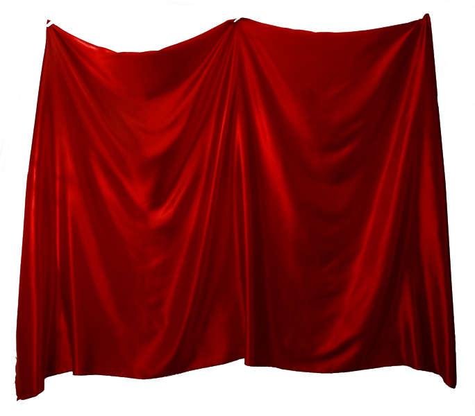 Wrinkleshanging0038 Free Background Texture Fabric
