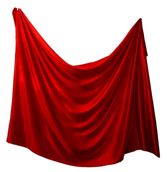 Wrinkleshanging0037 Free Background Texture Fabric