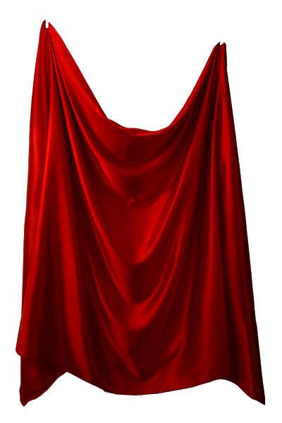 Wrinkleshanging Free Background Texture Fabric