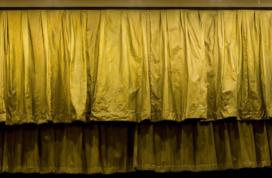 Wrinkleshanging0048 Free Background Texture Curtain