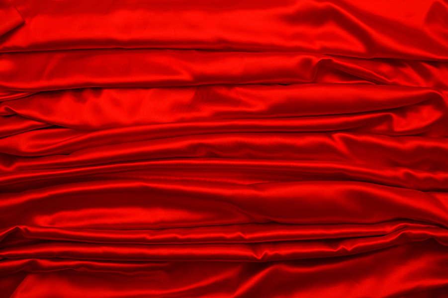 WrinklesStraight0019 Free Background Texture fabric