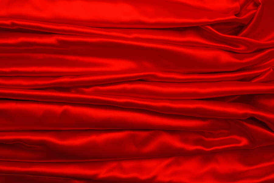 Wrinklesstraight0020 Free Background Texture Fabric