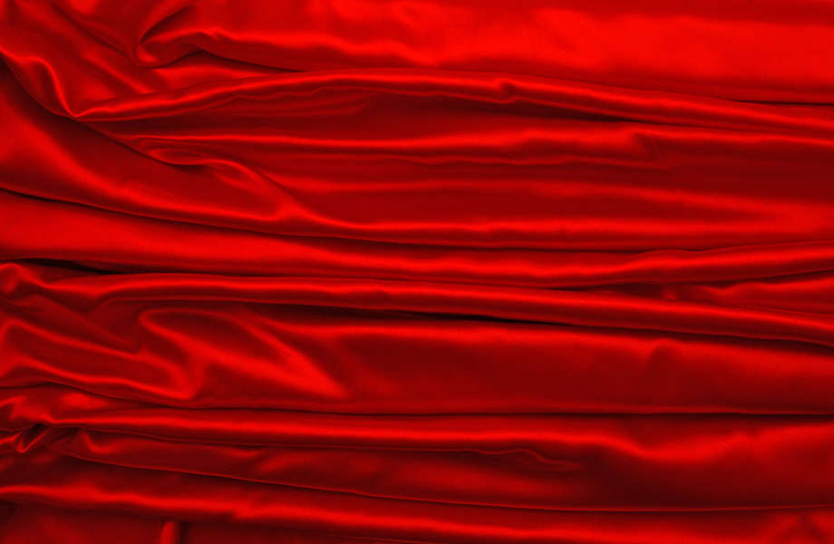 WrinklesStraight0021 Free Background Texture fabric