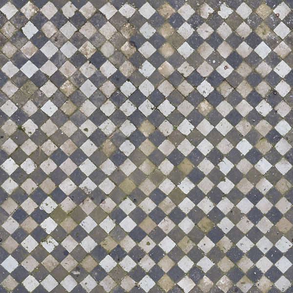 Floorscheckerboard0017 Free Background Texture Tiles