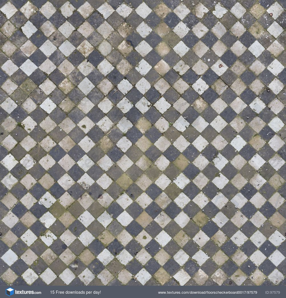 Checkerboard marble floor images amp pictures becuo