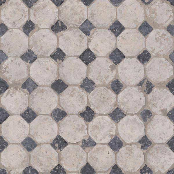 floorscheckerboard0042 - free background texture