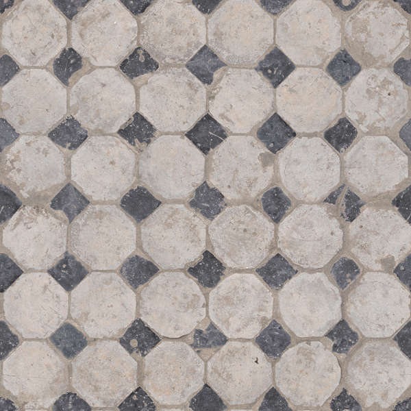 Floorscheckerboard0042 Free Background Texture Tiles