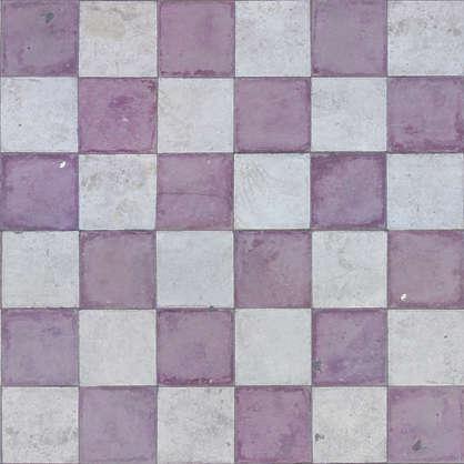 Floorscheckerboard0018 Free Background Texture Tiles
