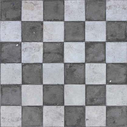 Floorscheckerboard0018 Free Background Texture Tiles