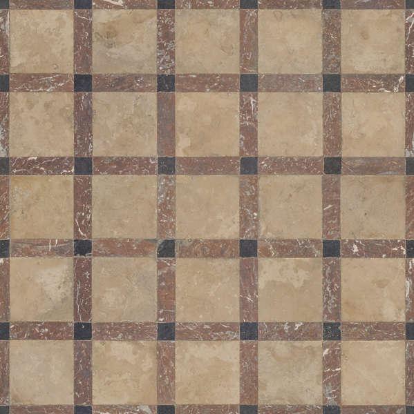 Floorscheckerboard0050 Free Background Texture Floor