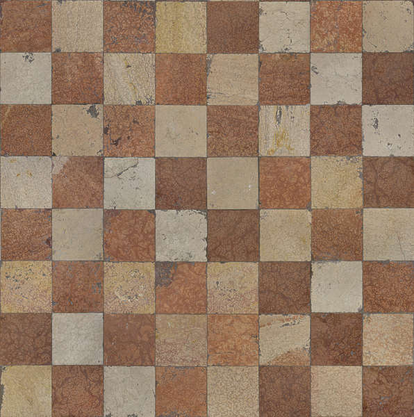 Floorscheckerboard0051 Free Background Texture Floor