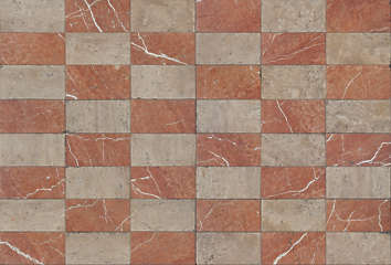 Checkerboard Floor Texture Background Images Pictures