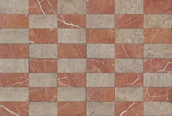 Checkerboard Floor Texture Background Images Pictures - Floor texture