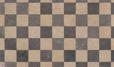 floor checkerboard checker marble ground tiles tiled tile