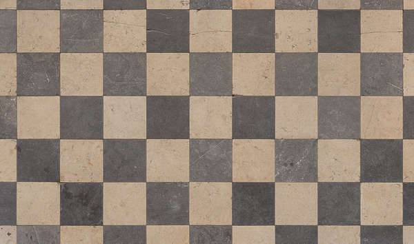 Floorscheckerboard0046 Free Background Texture Floor