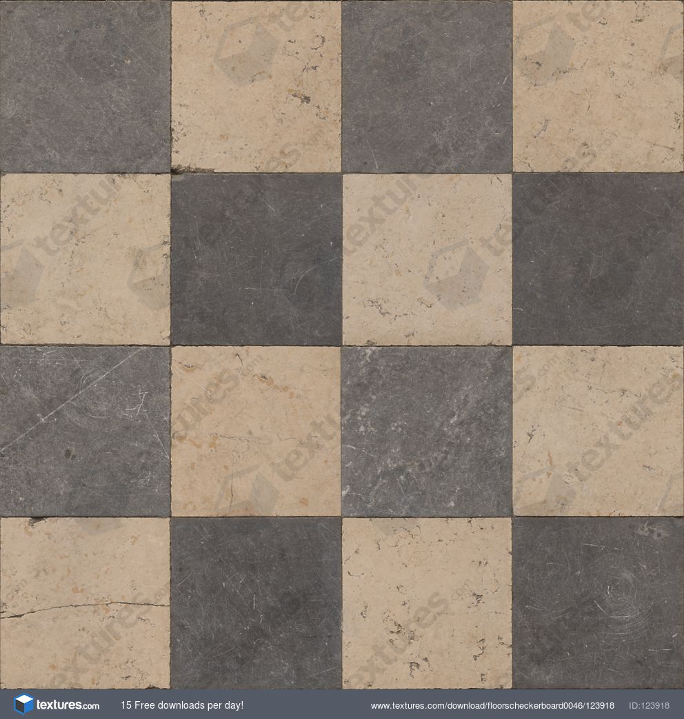 Floorscheckerboard0046 free background texture floor floorscheckerboard0046 free background texture floor checkerboard checker marble ground tiles tiled tile beige black dark gray seamless seamless x dailygadgetfo Gallery