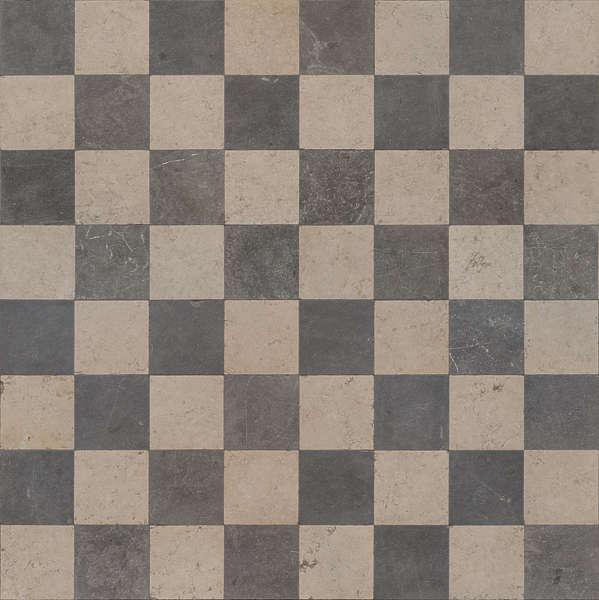 Floorscheckerboard Free Background Texture Floor Checkerboard Checker Marble Ground