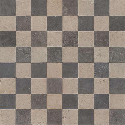 Floorscheckerboard0046 Free Background Texture Floor