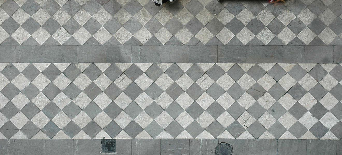 Floorscheckerboard0022 Free Background Texture Brick