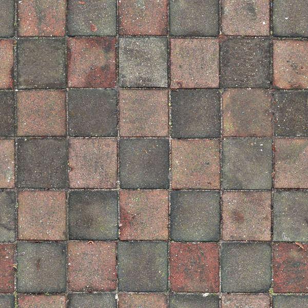 Floorscheckerboard0024 Free Background Texture Brick