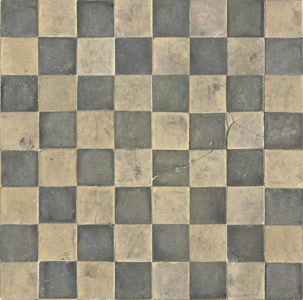 Floorscheckerboard0025 Free Background Texture Floor