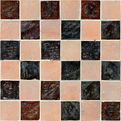 tiles pattern checker checkerboard