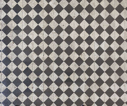 pictures of a checker board