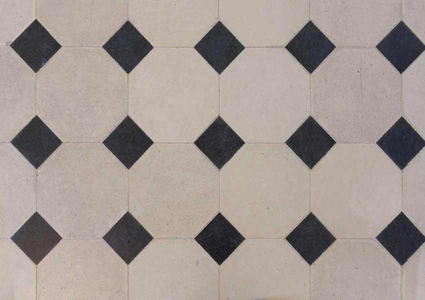 Floorscheckerboard0034 Free Background Texture Marble