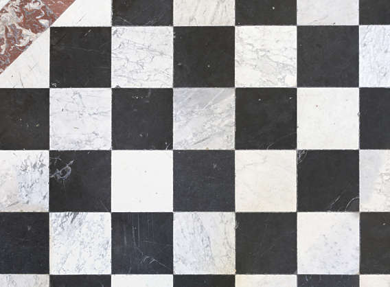 black tile floor texture. Marble Floor Tiles Checker Checkerboard Black Tile Texture