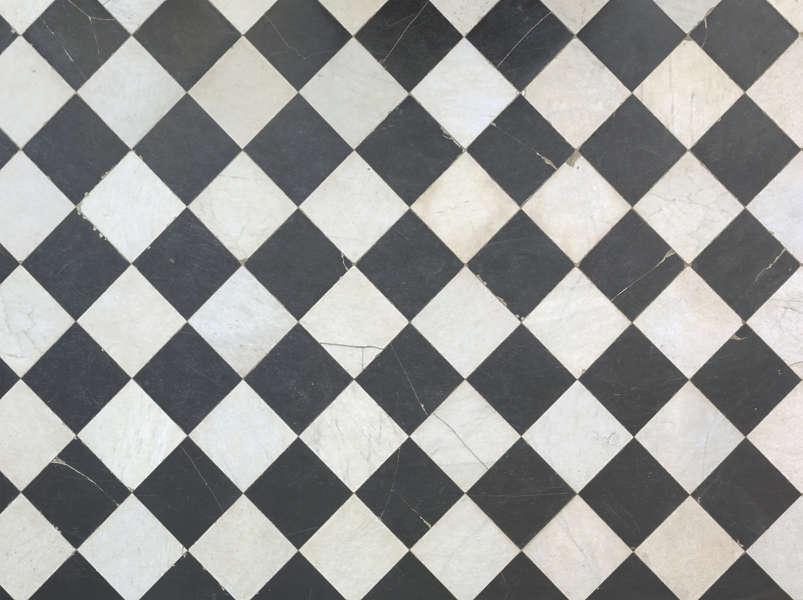 Floorscheckerboard0035 Free Background Texture Marble