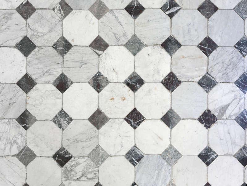 Floorscheckerboard0049 Free Background Texture Tiles