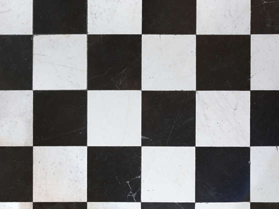 Pattern Tiles For Kitchen Floor