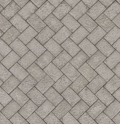 Floorherringbone0118 Free Background Texture Brick