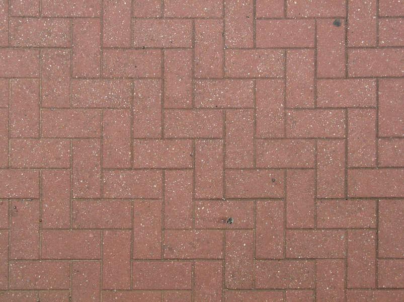 Floorherringbone0058 Free Background Texture Floor