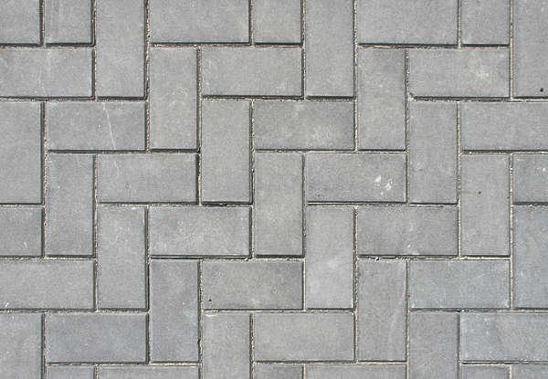 Floorherringbone0059 free background texture brick - Grey bathroom floor tiles texture ...