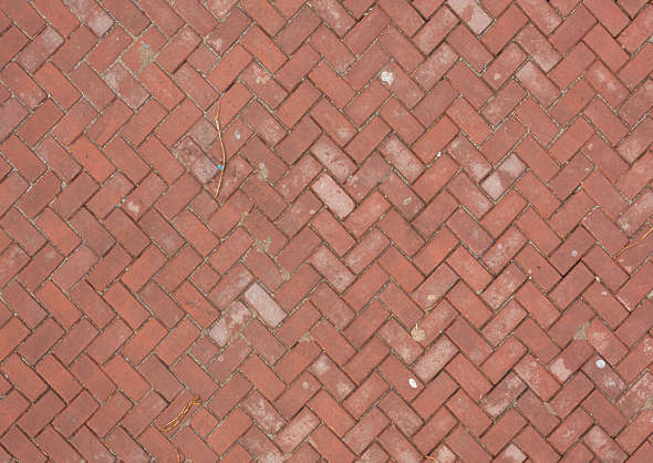 Floorherringbone0073 Free Background Texture Brick