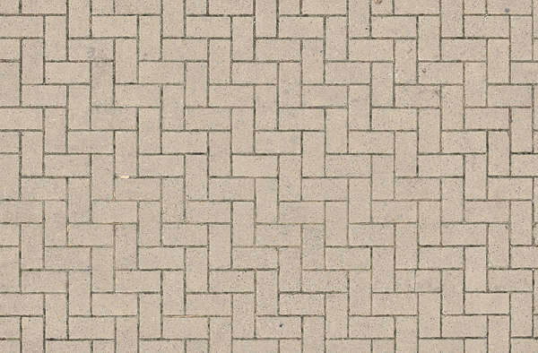 Floorherringbone0078 Free Background Texture Floor