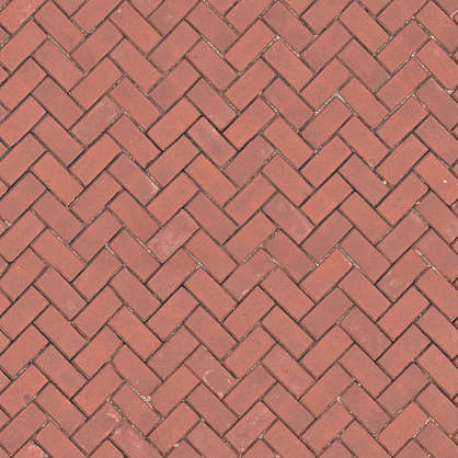 Floorherringbone0072 Free Background Texture Brick