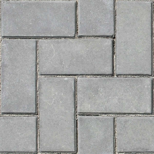 Floorherringbone0059 Free Background Texture Brick