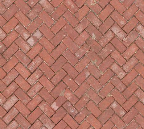 Floorherringbone0073 Free Background Texture Brick