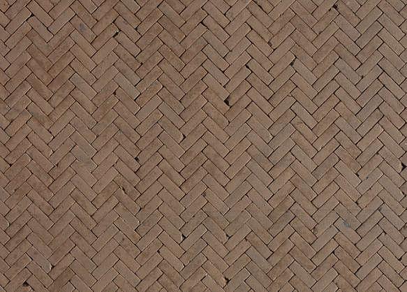 Brick Floor Texture : Floorherringbone free background texture tiles