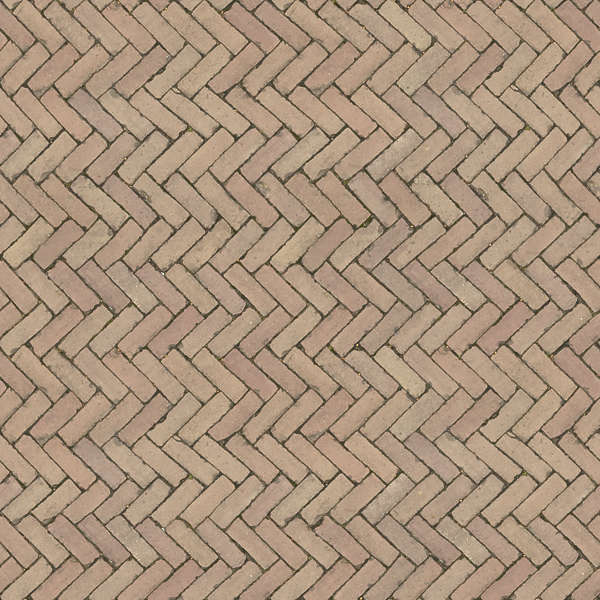 Floorherringbone0096 Free Background Texture Brick