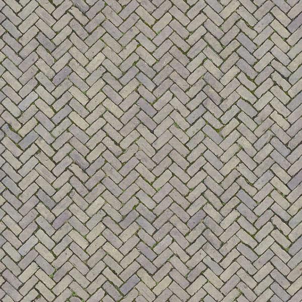 Wood Texture Seamless Modern