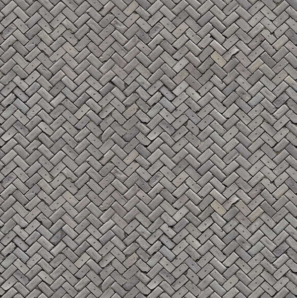 Marble Texture Seamless Patterns